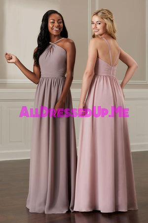 Christina Wu - 22875 - 22875B - All Dressed Up, Bridesmaids Dress