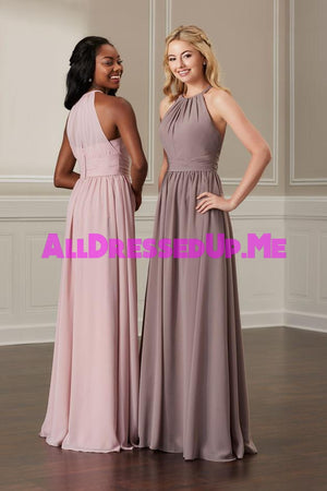 Christina Wu - 22876 - 22876B - All Dressed Up, Bridesmaids Dress