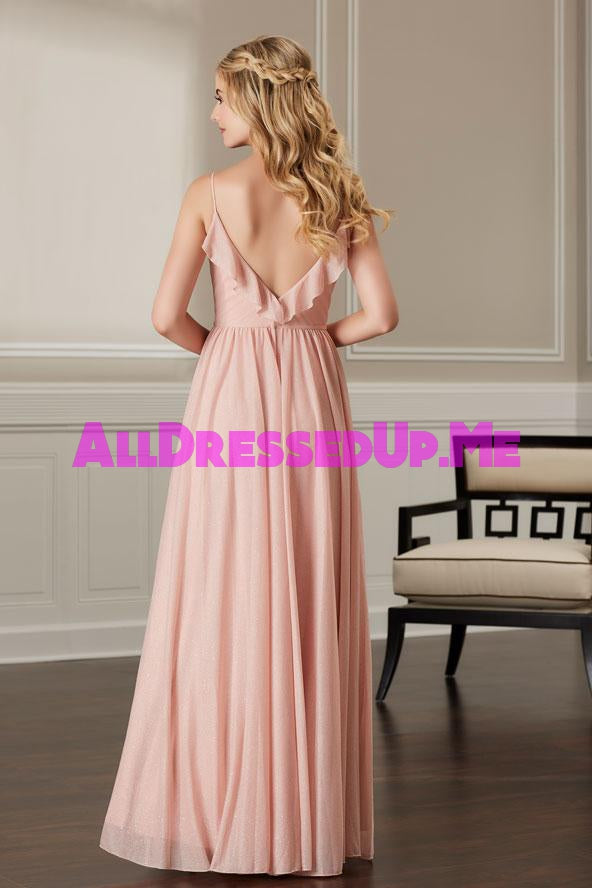 Christina Wu - 22878 - All Dressed Up, Bridesmaids Dress