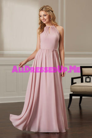 Christina Wu - 22881 - All Dressed Up, Bridesmaids Dress