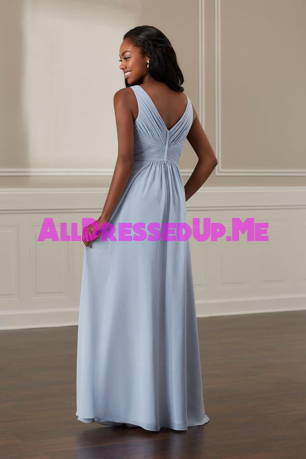 Christina Wu - 22884 - All Dressed Up, Bridesmaids Dress