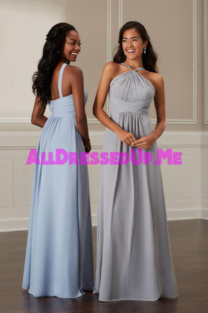 Christina Wu - 22885 - All Dressed Up, Bridesmaids Dress
