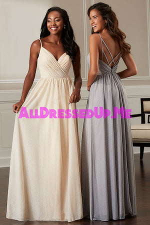 Christina Wu - 22888 - 22888B - All Dressed Up, Bridesmaids Dress