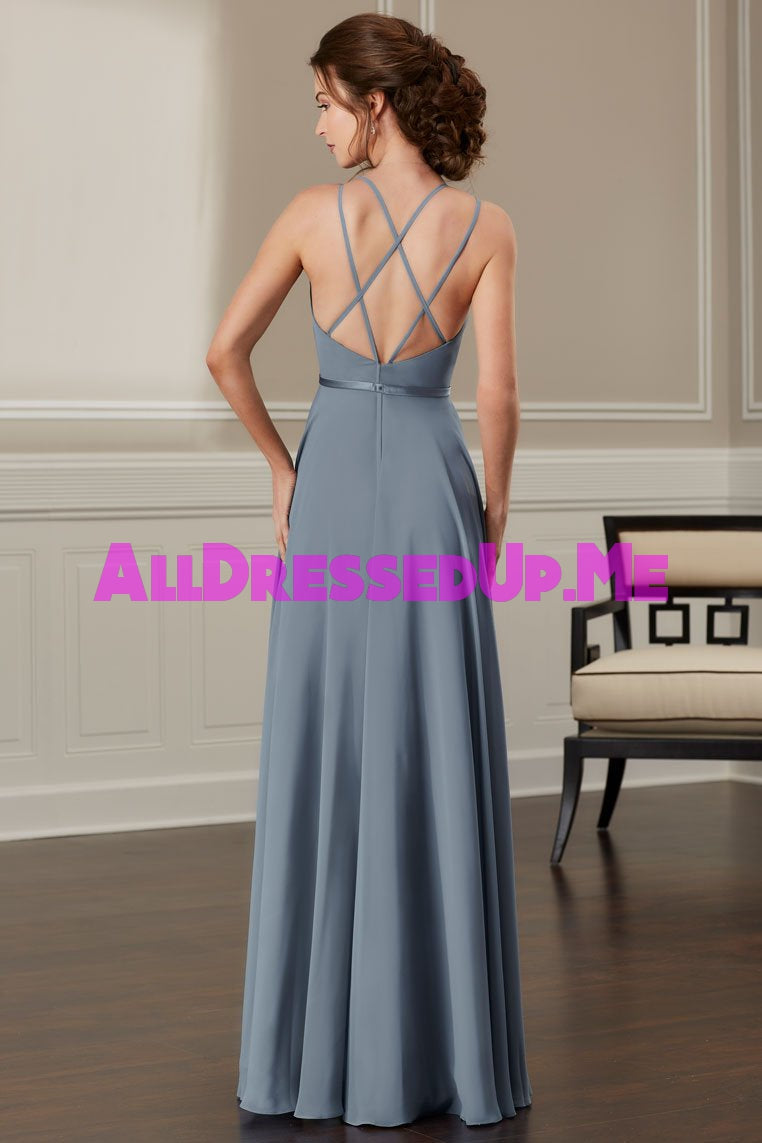Christina Wu - 22889 - All Dressed Up, Bridesmaids Dress