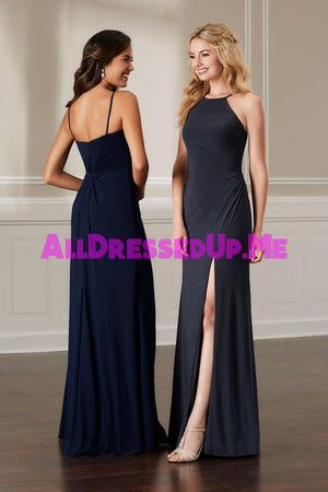 Christina Wu - 22890 - All Dressed Up, Bridesmaids Dress