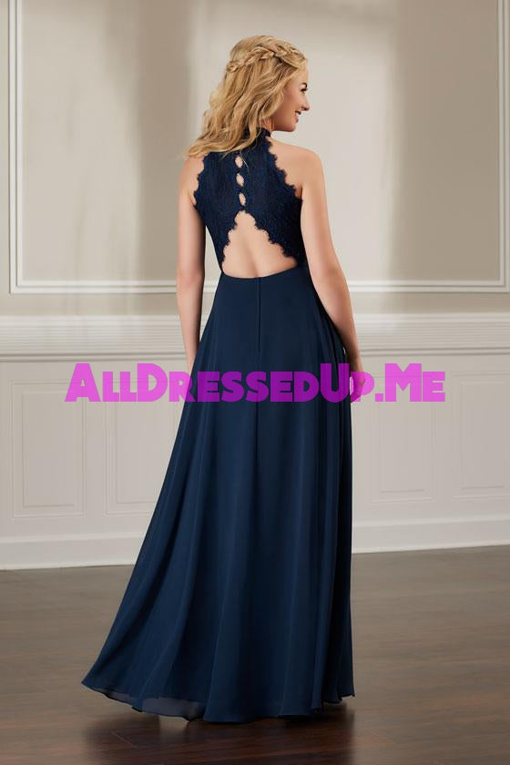 Christina Wu - 22891 - All Dressed Up, Bridesmaids Dress