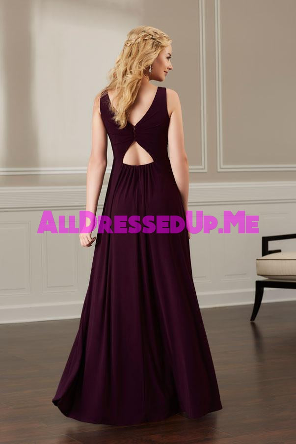 Christina Wu - 22893 - All Dressed Up, Bridesmaids Dress
