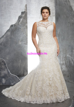 Julietta - 3233 - Keri - All Dressed Up, Bridal Gown - Morilee - - Wedding Gowns Dresses Chattanooga Hixson Shops Boutiques Tennessee TN Georgia GA MSRP Lowest Prices Sale Discount