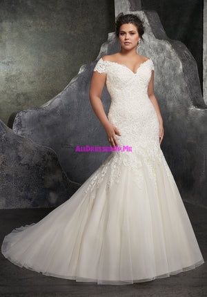 Julietta - 3234 - Kariana - All Dressed Up, Bridal Gown - Morilee - - Wedding Gowns Dresses Chattanooga Hixson Shops Boutiques Tennessee TN Georgia GA MSRP Lowest Prices Sale Discount