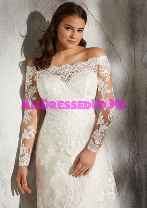 Julietta - Luzette - 3243 - All Dressed Up, Bridal Gown - Morilee - - Wedding Gowns Dresses Chattanooga Hixson Shops Boutiques Tennessee TN Georgia GA MSRP Lowest Prices Sale Discount