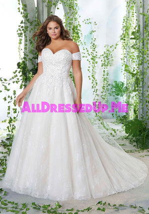 Julietta - Petunia - 3252 - All Dressed Up, Bridal Gown - Morilee - - Wedding Gowns Dresses Chattanooga Hixson Shops Boutiques Tennessee TN Georgia GA MSRP Lowest Prices Sale Discount