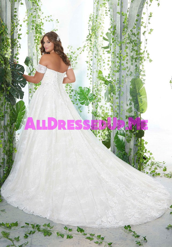 Julietta - Petunia - 3252 - Cheron's Bridal, Wedding Gown - Morilee - - Wedding Gowns Dresses Chattanooga Hixson Shops Boutiques Tennessee TN Georgia GA MSRP Lowest Prices Sale Discount