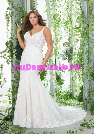 Julietta - Phoebe - 3253 - All Dressed Up, Bridal Gown - Morilee - - Wedding Gowns Dresses Chattanooga Hixson Shops Boutiques Tennessee TN Georgia GA MSRP Lowest Prices Sale Discount