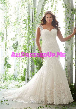 Julietta - Phylicia - 3255 - All Dressed Up, Bridal Gown - Morilee - - Wedding Gowns Dresses Chattanooga Hixson Shops Boutiques Tennessee TN Georgia GA MSRP Lowest Prices Sale Discount