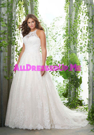 Julietta - Perla - 3256 - Cheron's Bridal, Wedding Gown - Morilee - - Wedding Gowns Dresses Chattanooga Hixson Shops Boutiques Tennessee TN Georgia GA MSRP Lowest Prices Sale Discount