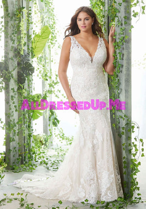 Julietta - Pietra - 3257 - Cheron's Bridal, Wedding Gown - Morilee - - Wedding Gowns Dresses Chattanooga Hixson Shops Boutiques Tennessee TN Georgia GA MSRP Lowest Prices Sale Discount