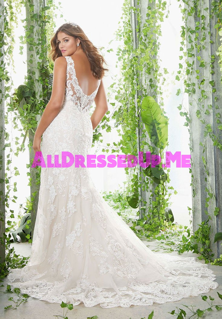 Julietta - Pietra - 3257 - All Dressed Up, Bridal Gown - Morilee - - Wedding Gowns Dresses Chattanooga Hixson Shops Boutiques Tennessee TN Georgia GA MSRP Lowest Prices Sale Discount
