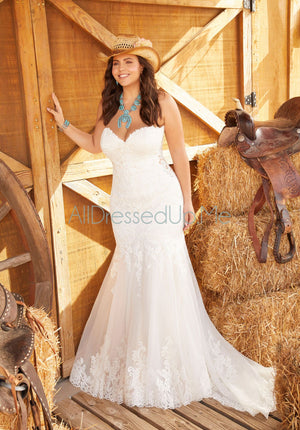 Julietta - Rita - 3269 - All Dressed Up, Bridal Gown - Morilee - - Wedding Gowns Dresses Chattanooga Hixson Shops Boutiques Tennessee TN Georgia GA MSRP Lowest Prices Sale Discount