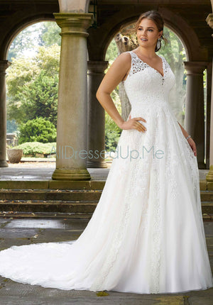 Julietta - Siobhan - 3283 - Cheron's Bridal, Wedding Gown - Morilee - - Wedding Gowns Dresses Chattanooga Hixson Shops Boutiques Tennessee TN Georgia GA MSRP Lowest Prices Sale Discount