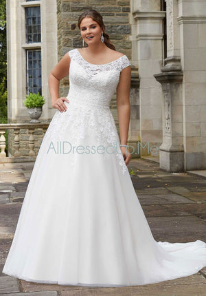 Julietta - Susan - 3288 - Cheron's Bridal, Wedding Gown - Morilee - - Wedding Gowns Dresses Chattanooga Hixson Shops Boutiques Tennessee TN Georgia GA MSRP Lowest Prices Sale Discount