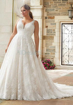 Julietta - Selene - 3290 - Cheron's Bridal, Wedding Gown - Morilee - - Wedding Gowns Dresses Chattanooga Hixson Shops Boutiques Tennessee TN Georgia GA MSRP Lowest Prices Sale Discount