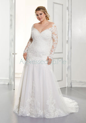 Julietta - Adrian - 3301 - Cheron's Bridal, Wedding Gown - Morilee - - Wedding Gowns Dresses Chattanooga Hixson Shops Boutiques Tennessee TN Georgia GA MSRP Lowest Prices Sale Discount