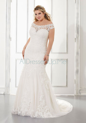 Julietta - Aretha - 3303 - Cheron's Bridal, Wedding Gown - Morilee - - Wedding Gowns Dresses Chattanooga Hixson Shops Boutiques Tennessee TN Georgia GA MSRP Lowest Prices Sale Discount