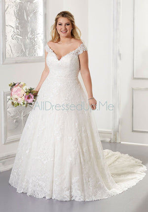 Julietta - Audrina - 3305 - All Dressed Up, Bridal Gown - Morilee - - Wedding Gowns Dresses Chattanooga Hixson Shops Boutiques Tennessee TN Georgia GA MSRP Lowest Prices Sale Discount