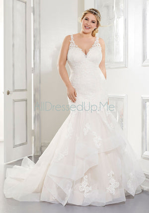 Julietta - Antonia - 3306 - Cheron's Bridal, Wedding Gown - Morilee - - Wedding Gowns Dresses Chattanooga Hixson Shops Boutiques Tennessee TN Georgia GA MSRP Lowest Prices Sale Discount