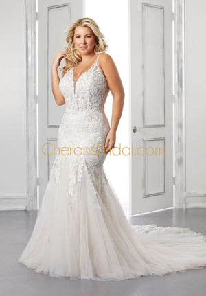 Julietta - 3312 - Bethany - Cheron's Bridal, Wedding Gown - Morilee - - Wedding Gowns Dresses Chattanooga Hixson Shops Boutiques Tennessee TN Georgia GA MSRP Lowest Prices Sale Discount