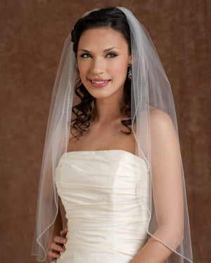 Berger - 4188 - All Dressed Up, Bridal Veil
