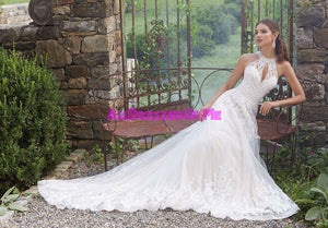 Blu - Poppy - 5708 - All Dressed Up, Bridal Gown - Morilee - - Wedding Gowns Dresses Chattanooga Hixson Shops Boutiques Tennessee TN Georgia GA MSRP Lowest Prices Sale Discount
