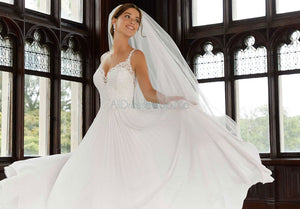 Blu - Shannon - 5819 - All Dressed Up, Bridal Gown - Morilee - - Wedding Gowns Dresses Chattanooga Hixson Shops Boutiques Tennessee TN Georgia GA MSRP Lowest Prices Sale Discount