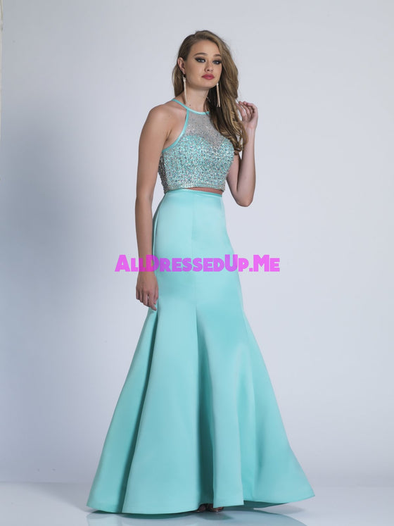 prom/party Page 38 - All Dressed Up - Bridal Prom Tuxedo