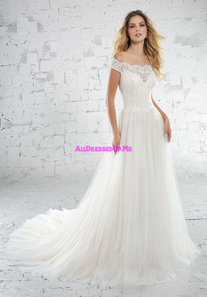 Voyage - 6881 - Kolette - All Dressed Up, Bridal Gown - Morilee - - Wedding Gowns Dresses Chattanooga Hixson Shops Boutiques Tennessee TN Georgia GA MSRP Lowest Prices Sale Discount
