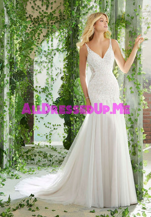 Voyage - Peterina - 6906 - All Dressed Up, Bridal Gown - Morilee - - Wedding Gowns Dresses Chattanooga Hixson Shops Boutiques Tennessee TN Georgia GA MSRP Lowest Prices Sale Discount