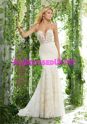 Voyage - Presley - 6908 - All Dressed Up, Bridal Gown - Morilee - - Wedding Gowns Dresses Chattanooga Hixson Shops Boutiques Tennessee TN Georgia GA MSRP Lowest Prices Sale Discount