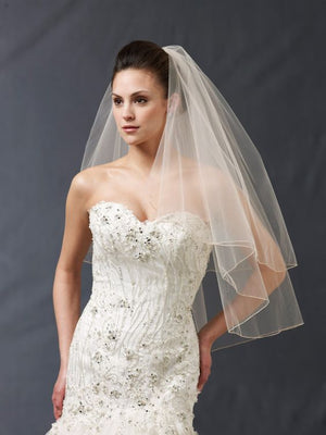 Berger - 9490 - All Dressed Up, Bridal Veil
