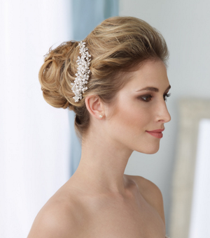 9608 - Cheron's Bridal, Headpiece