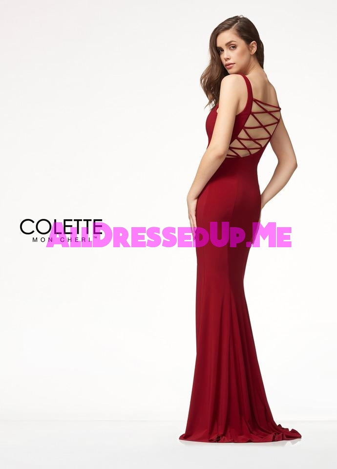 Awesome Prom Dresses In Nc Crest - Wedding Dress Ideas ...