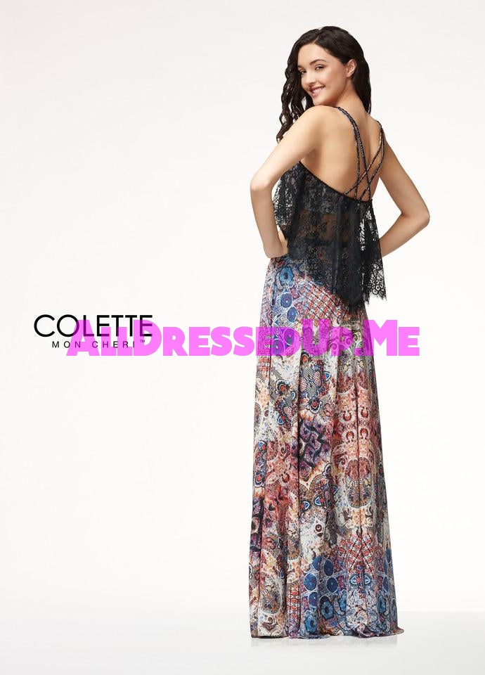 7c9f7586e43d Colette - CL18291 - All Dressed Up, Prom Dress - All Dressed Up ...