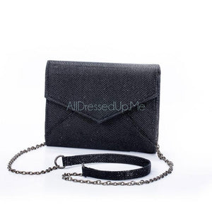 YPS - HB201 HB202 HB203 - All Dressed Up, Hand Bag