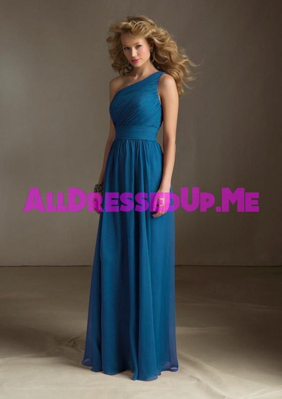 Angelina Faccenda - 20415 - All Dressed Up, Bridesmaids - Morilee - - Dresses Wedding Chattanooga Hixson Shops Boutiques Tennessee TN Georgia GA MSRP Lowest Prices Sale Discount