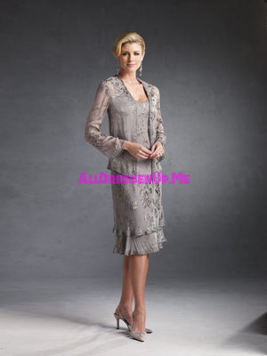 Capri - CP2900-6 - All Dressed Up, Mother/Guest - Mon Cheri - - Dresses of the Bride Groom Wedding Special Occasions Party Fitted Flattering Conservative Stylish Sweetheart V Neck Beautiful Modest Chattanooga Hixson Shops Boutiques Tennessee TN Georgia GA MSRP Lowest Prices Sale Discount