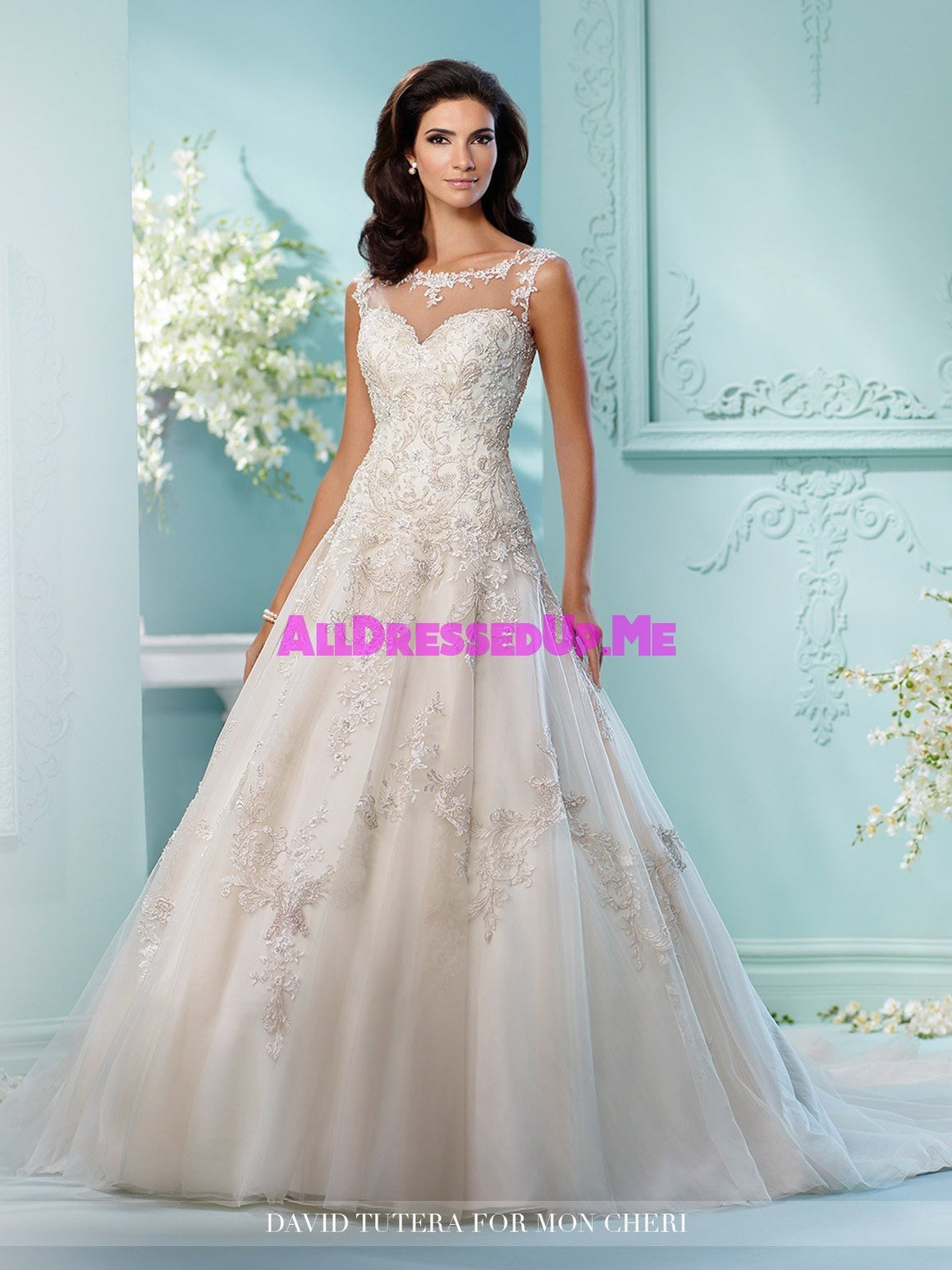 Fantastic Dress Up Parties For Adults Ornament - All Wedding Dresses ...