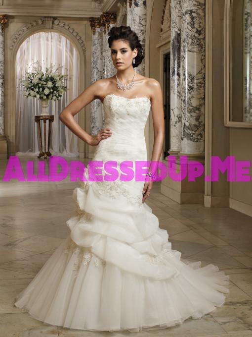 All Items - Bridal, Bridesmaids, Prom - All Dressed Up Page 75 - All ...