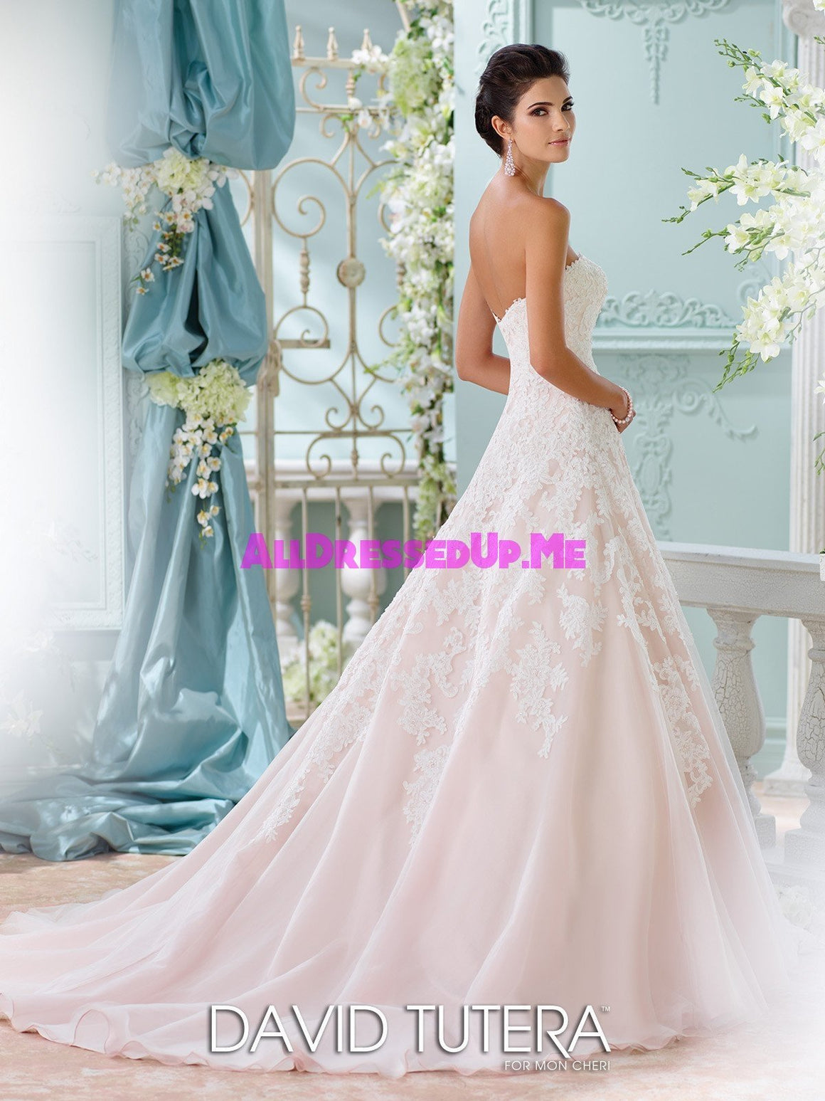Exelent Department Store Bridal Gowns Elaboration - All Wedding ...