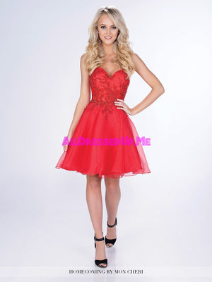 Ellie Wilde - MCS21664 - All Dressed Up, Prom Dress - - Dresses Two Piece Cut Out Sweetheart Halter Low Back High Neck Print Beaded Chiffon Jersey Fitted Sexy Satin Lace Jeweled Sparkle Shimmer Sleeveless Stunning Gorgeous Modest See Through Transparent Glitter Special Occasions Event Chattanooga Hixson Shops Boutiques Tennessee TN Georgia GA MSRP Lowest Prices Sale Discount
