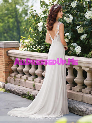 Enchanting - 117178 - All Dressed Up, Bridal Gown - Mon Cheri - - Wedding Gowns Dresses Chattanooga Hixson Shops Boutiques Tennessee TN Georgia GA MSRP Lowest Prices Sale Discount