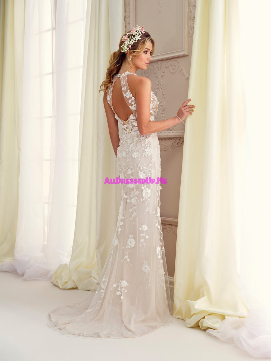 Enchanting - 217109 - All Dressed Up, Bridal Gown - Mon Cheri - - Wedding Gowns Dresses Chattanooga Hixson Shops Boutiques Tennessee TN Georgia GA MSRP Lowest Prices Sale Discount